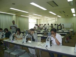 shidoushayousei1.jpg