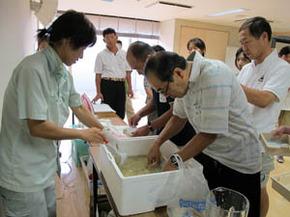 yagiyama3.jpg