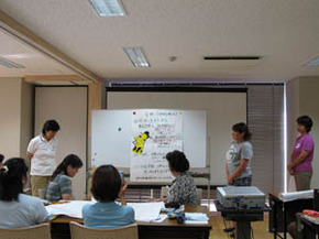 yagiyama4.jpg