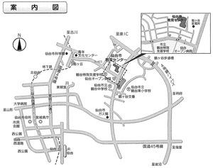 教育センター案内図.jpg