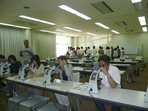 http://www.eec.miyakyo-u.ac.jp/blog/shidoushayousei1.jpg